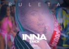 INNA revine cu un nou single – Ruleta –