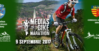 Medias Bike Marathon AFISH
