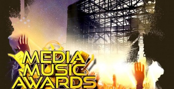 Media Music Awards
