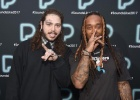Videoclip oficial: Post Malone – Psycho ft. Ty Dolla $ign