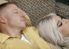 Macklemore și Kesha vor urca pe scena Billboard Music Awards 2018