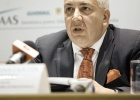 Romgaz are director general nou | Corin Cindrea a fost demis