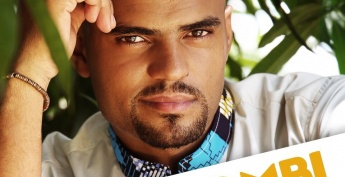 Mohombi single nou
