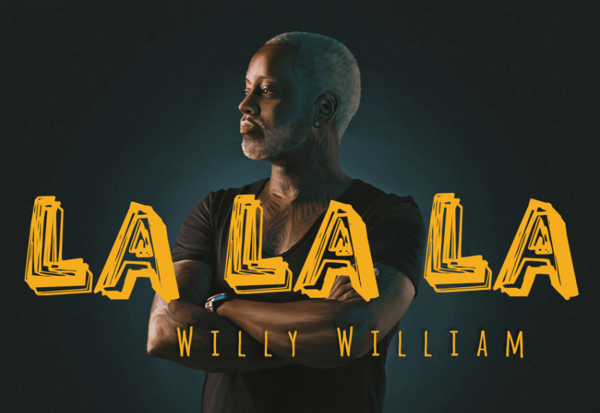 Willy William noul single