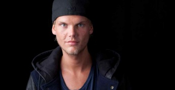 noul single avicii se numeste sos