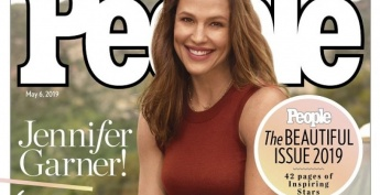 jennifer garner people magazine