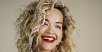 rita ora at afterhills 2019